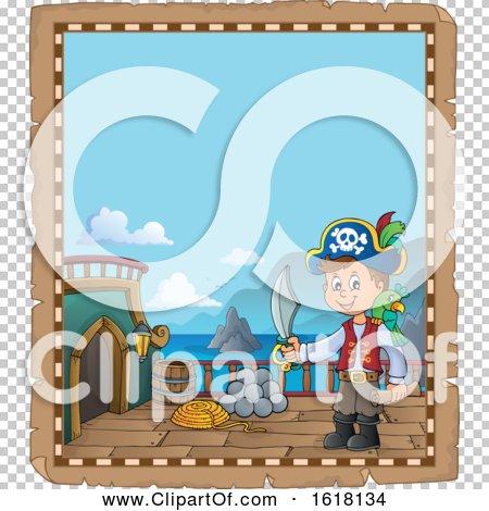 Transparent clip art background preview #COLLC1618134