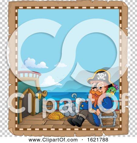 Transparent clip art background preview #COLLC1621788