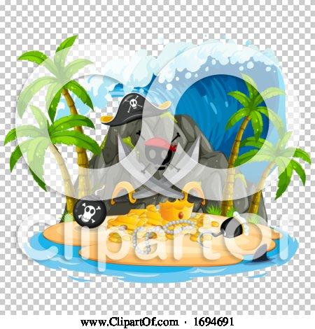 Transparent clip art background preview #COLLC1694691
