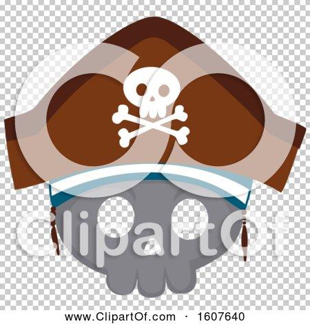 Transparent clip art background preview #COLLC1607640