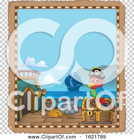 Transparent clip art background preview #COLLC1621789