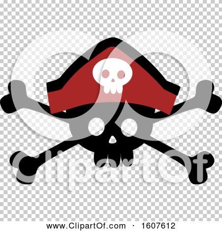 Transparent clip art background preview #COLLC1607612