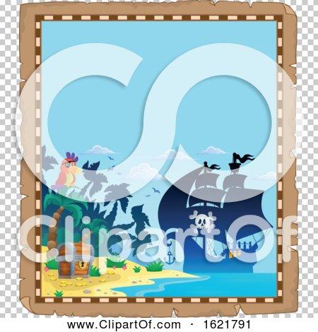 Transparent clip art background preview #COLLC1621791