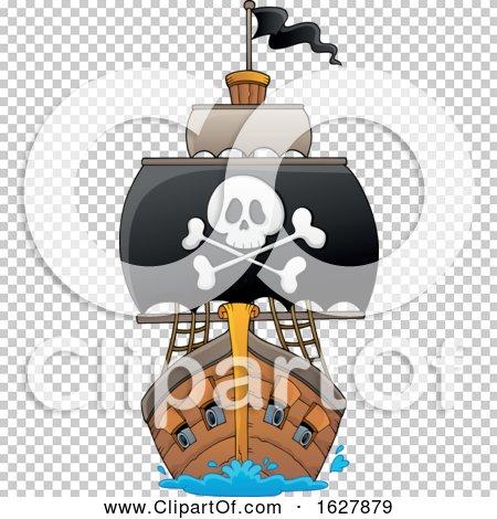 Transparent clip art background preview #COLLC1627879