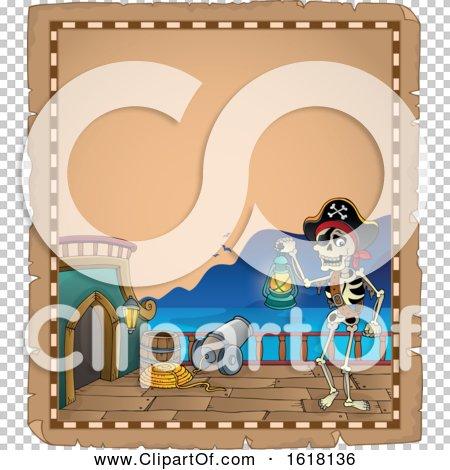 Transparent clip art background preview #COLLC1618136