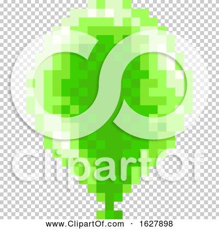 Transparent clip art background preview #COLLC1627898