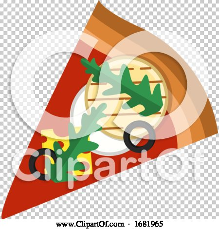 Transparent clip art background preview #COLLC1681965