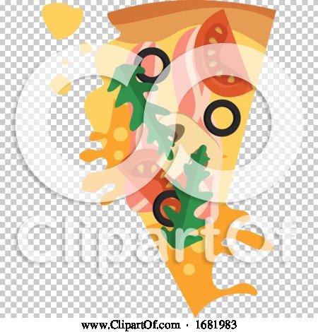 Transparent clip art background preview #COLLC1681983