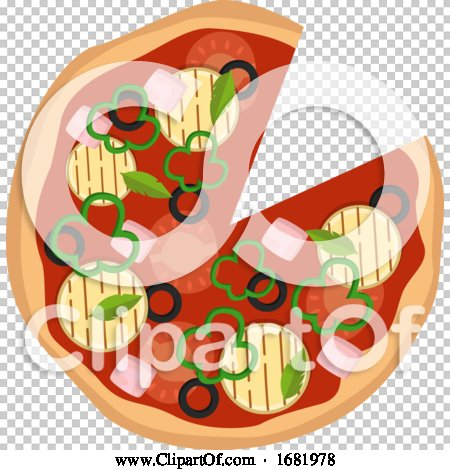 Transparent clip art background preview #COLLC1681978