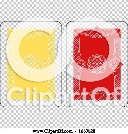 Transparent clip art background preview #COLLC1683828