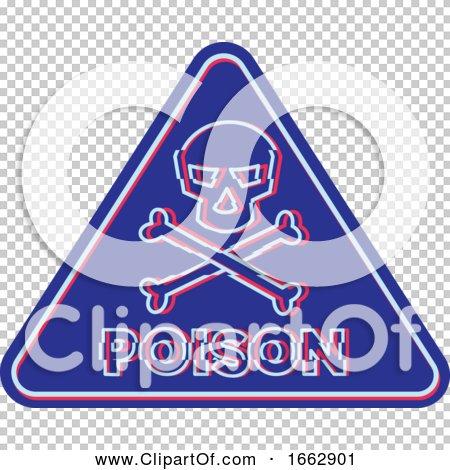 Transparent clip art background preview #COLLC1662901