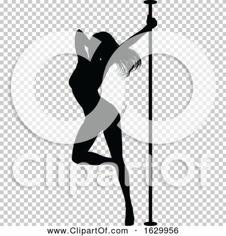 Transparent clip art background preview #COLLC1629956