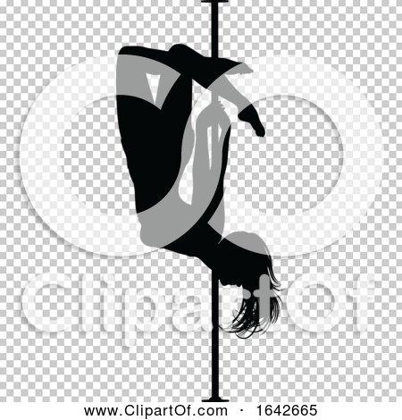 Transparent clip art background preview #COLLC1642665