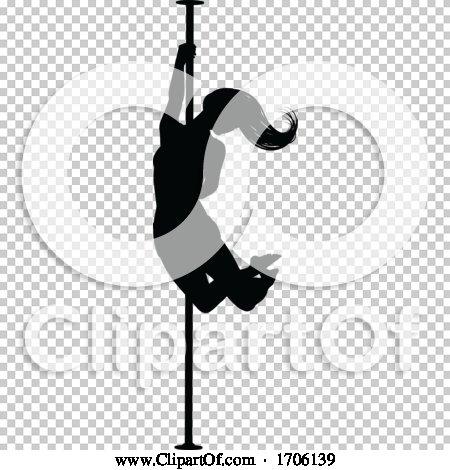 Transparent clip art background preview #COLLC1706139