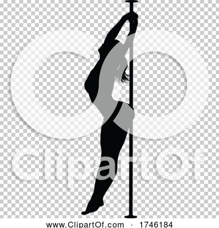 Transparent clip art background preview #COLLC1746184