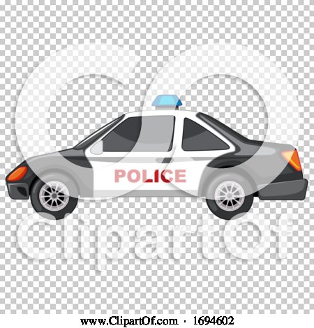 Transparent clip art background preview #COLLC1694602