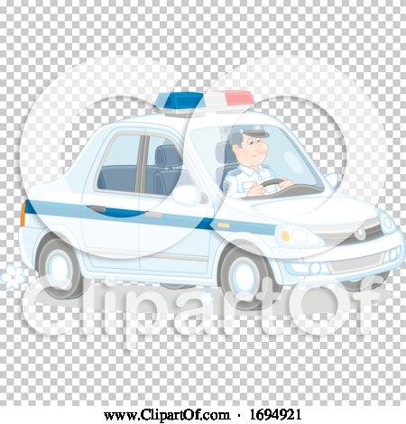 Transparent clip art background preview #COLLC1694921