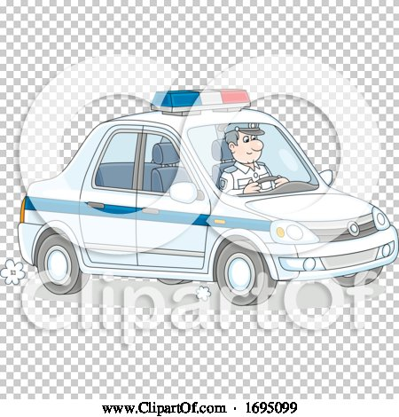 Transparent clip art background preview #COLLC1695099