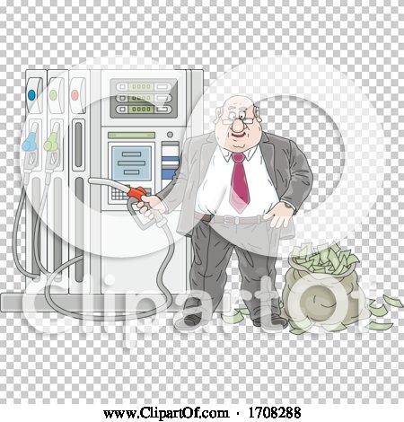 Transparent clip art background preview #COLLC1708288