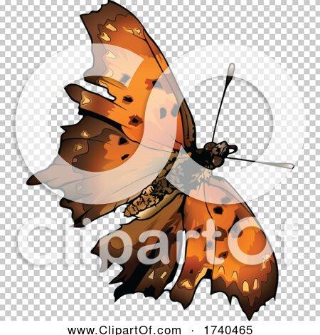 Transparent clip art background preview #COLLC1740465