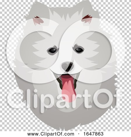 Transparent clip art background preview #COLLC1647863