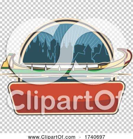 Transparent clip art background preview #COLLC1740697