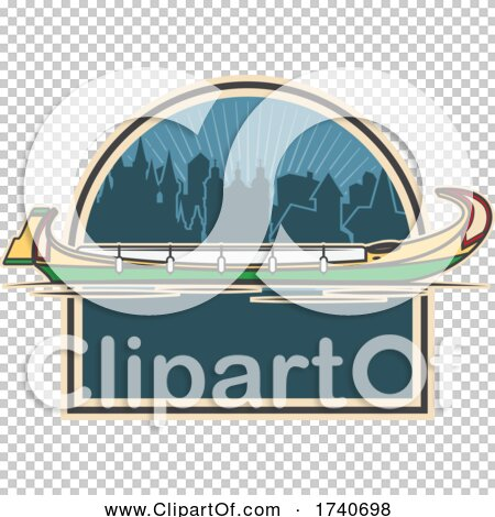 Transparent clip art background preview #COLLC1740698