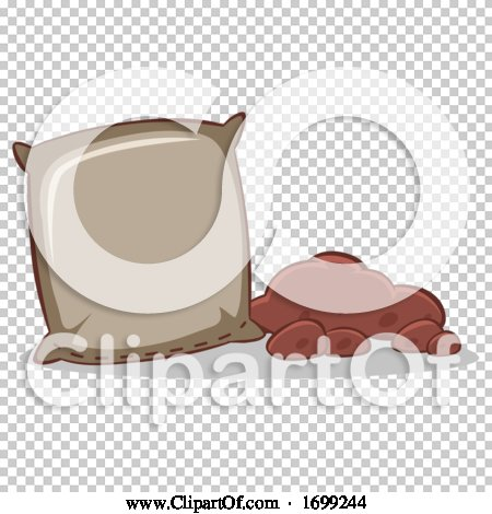 Transparent clip art background preview #COLLC1699244