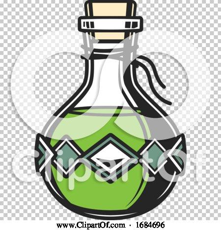 Transparent clip art background preview #COLLC1684696