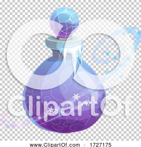 Transparent clip art background preview #COLLC1727175