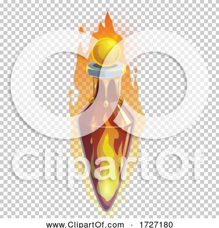 Transparent clip art background preview #COLLC1727180