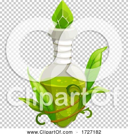 Transparent clip art background preview #COLLC1727182