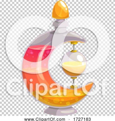 Transparent clip art background preview #COLLC1727183