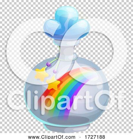 Transparent clip art background preview #COLLC1727188
