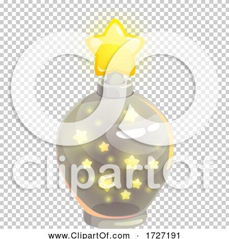 Transparent clip art background preview #COLLC1727191