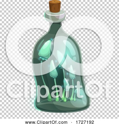 Transparent clip art background preview #COLLC1727192