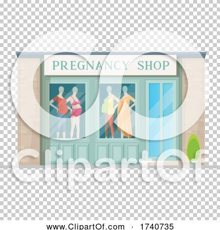 Transparent clip art background preview #COLLC1740735