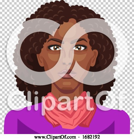 Transparent clip art background preview #COLLC1682192