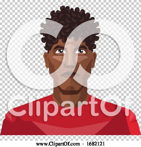 Transparent clip art background preview #COLLC1682121