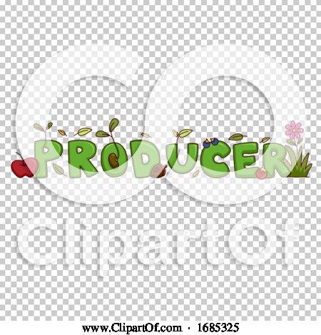 Transparent clip art background preview #COLLC1685325