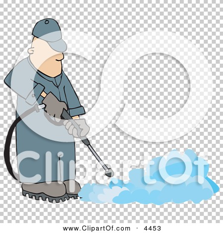 Transparent clip art background preview #COLLC4453