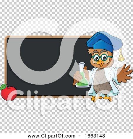 Transparent clip art background preview #COLLC1663148
