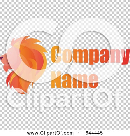 Transparent clip art background preview #COLLC1644445