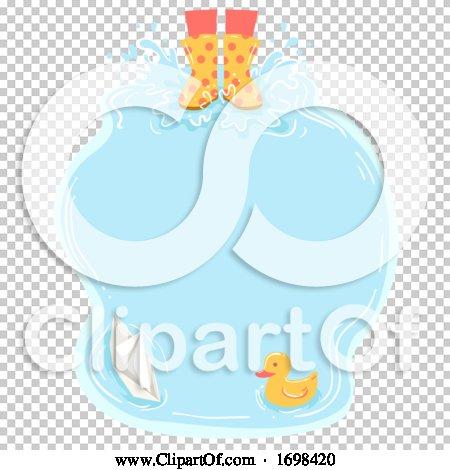 Transparent clip art background preview #COLLC1698420