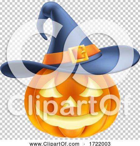 Transparent clip art background preview #COLLC1722003