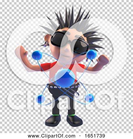 Transparent clip art background preview #COLLC1651739