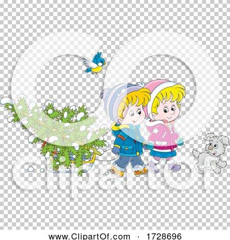 Transparent clip art background preview #COLLC1728696