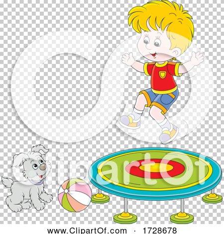 Transparent clip art background preview #COLLC1728678