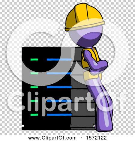Transparent clip art background preview #COLLC1572122