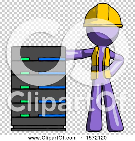 Transparent clip art background preview #COLLC1572120